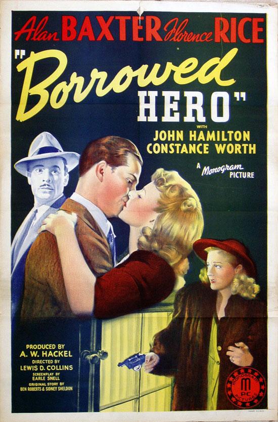 1941 | Download free movies, Watch free movies, Avi, HD, Divx ...