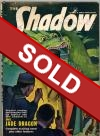 Shadow Vol. 41 #4