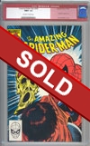 Amazing Spider-Man #245