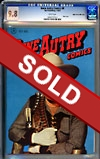 Gene Autry Comics Vol. 2 #8